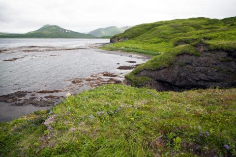 Земли айнов, прогулки по широкому острову. Часть 1